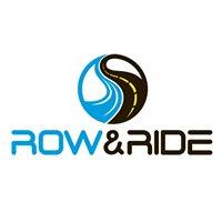 Row&Ride