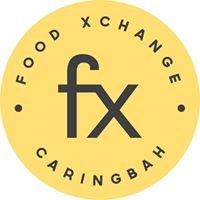 Food Xchange Caringbah