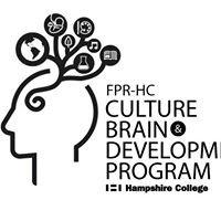 Hampshire College Culture, Brain, & Development