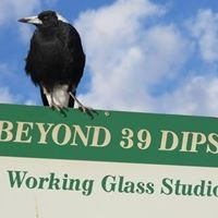 Beyond 39 Dips