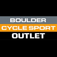 Boulder Cycle Sport Outlet