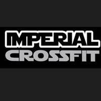 Imperial CrossFit
