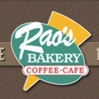 Rao's Bakery Dowlen