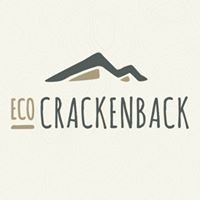 ecocrackenback