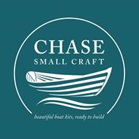 Chase Small Craft