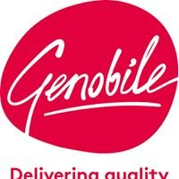 Genobile Brothers Food Distributors