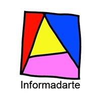 Informadarte - associazione culturale