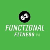 Functional Fitness VA