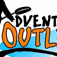 Adventure Outlet