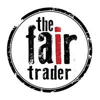 The Fair Trader