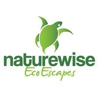 Naturewise Eco Escapes