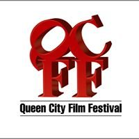 Queen City Film Festival (QCFF)