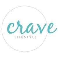 Crave Lifestyle