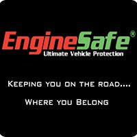 Enginesafe - Ultimate Vehicle Protection