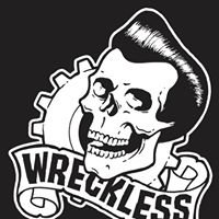 WreckLess Chicago