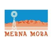 Merna Mora Station