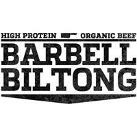 BARBELL BILTONG