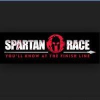Spartan Race Brisbane