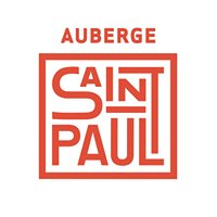 Auberge Saint-Paul Hostel