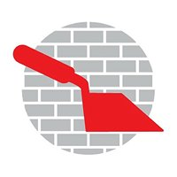 Brick Restoration Inc.
