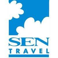 旅行・探索・新銳旅遊