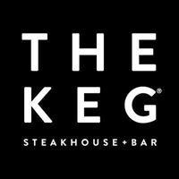 The Keg Steakhouse + Bar - Keg Vieux-Montréal