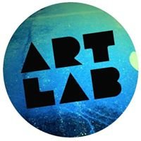 Foreman // Laboratoire communautaire d'art