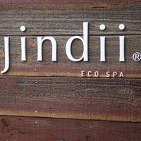 Jindii EcoSpa