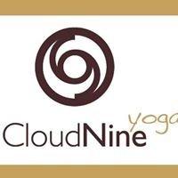 Cloud Nine Yoga