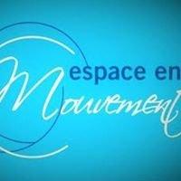 Gym Espace en Mouvement