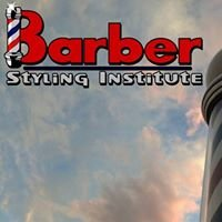 Barber Styling Institute