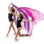 Affinity Dance