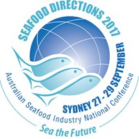 Seafood Directions Conference