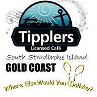 Tipplers Licensed Cafe