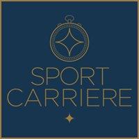 Sportcarriere