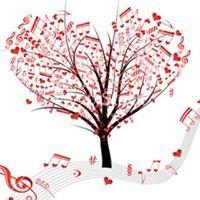 Ms. Amy's School of Music