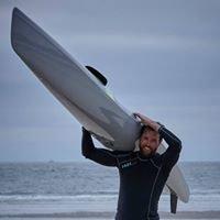 surfski-holland.nl