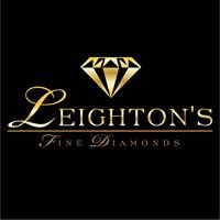 Leighton's Fine Diamonds