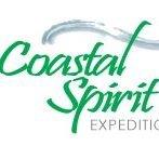 Coastal Spirit Expeditions