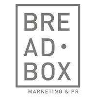 Breadbox Marketing