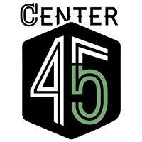 Center 45