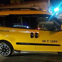 İldem Park Taksi