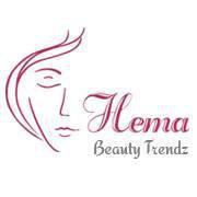 Hema Beauty Trendz