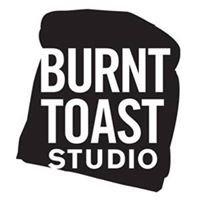 Burnt Toast Studio