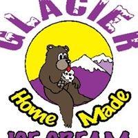 Glacier Homemade Ice Cream and Gelato, Louisville, CO