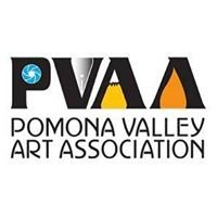 Pomona Valley Art Association