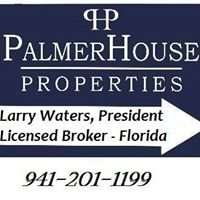 Palmerhouse Properties, Florida