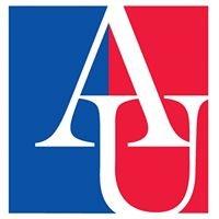 Arts Management at AU