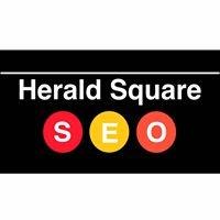 Herald Square SEO