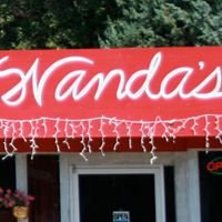 """Wanda's"" - Sipping Lounge & Boutique"